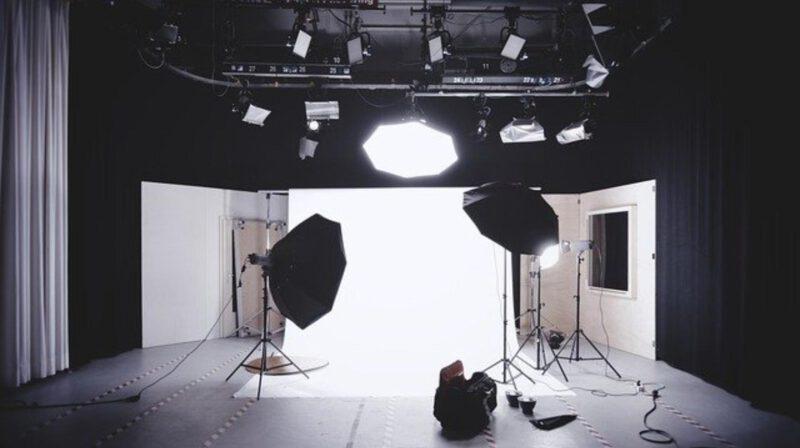 Jak przygotować się do sesji zdjęciowej?