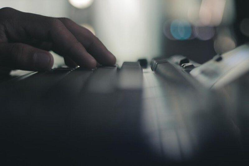 Gry komputerowe na miarę XXI wieku