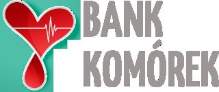 bankkomorek.pl