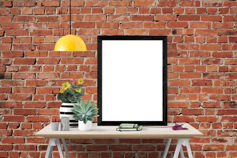 Fotoplakaty i inne wyjątkowe dekoracje ze zdjęć